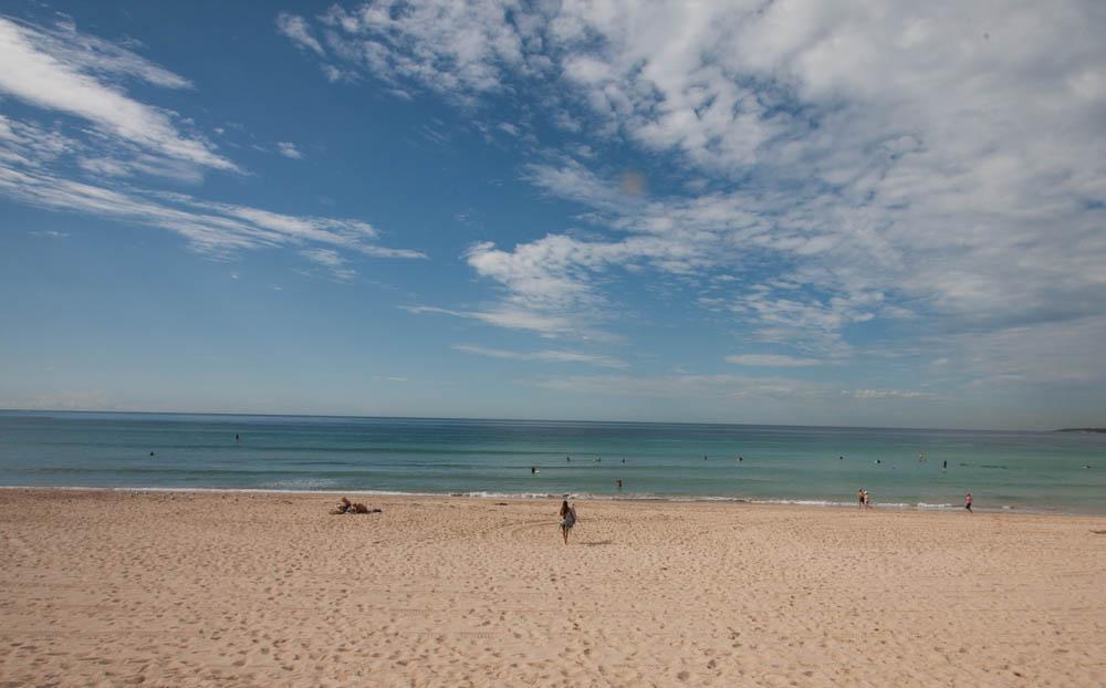 life is a beach, wanda, cronulla, sydney, nsw