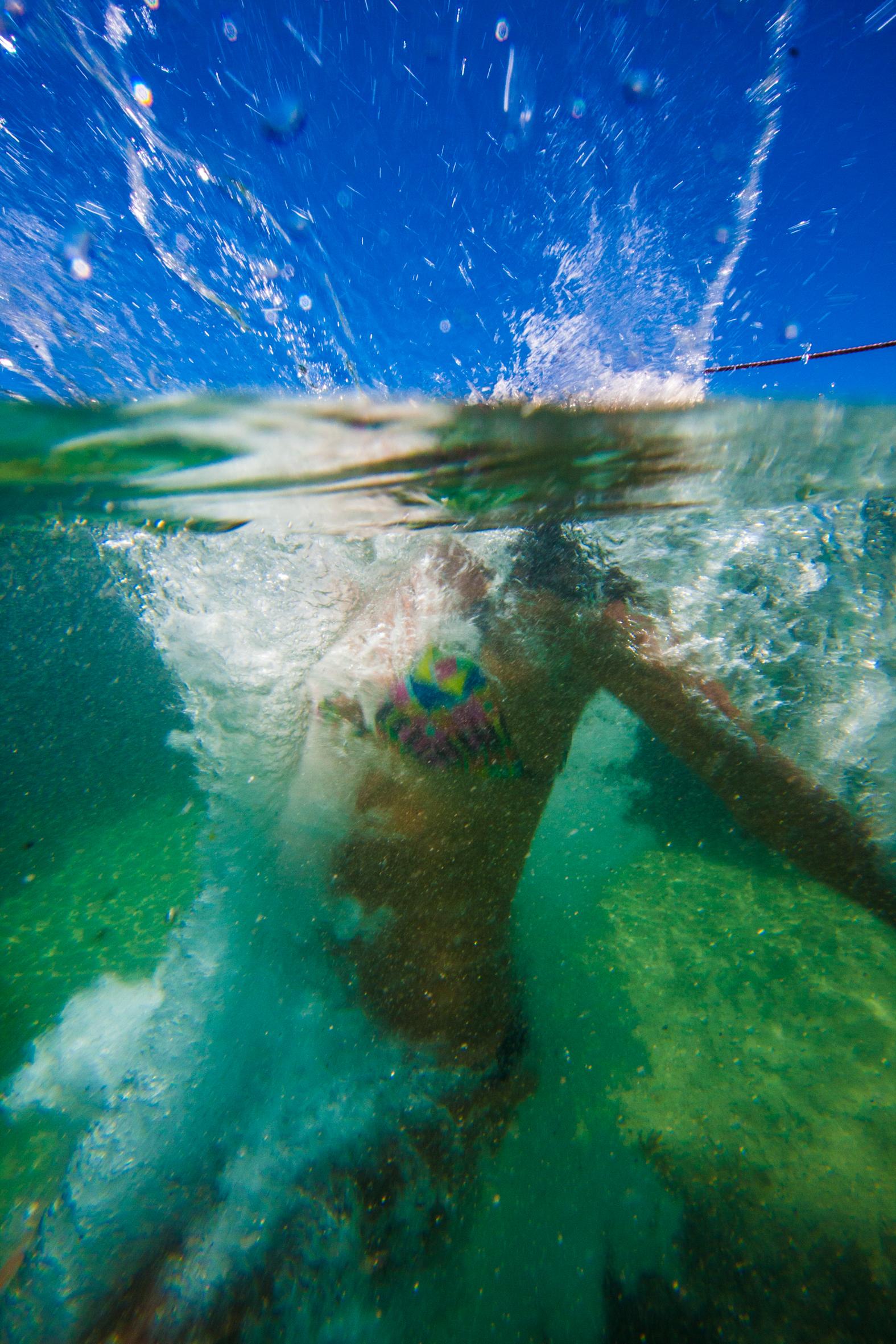 cronulla-underwater-jump