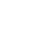 Sidewalk Secrets - photos blogging road tripping and randoms
