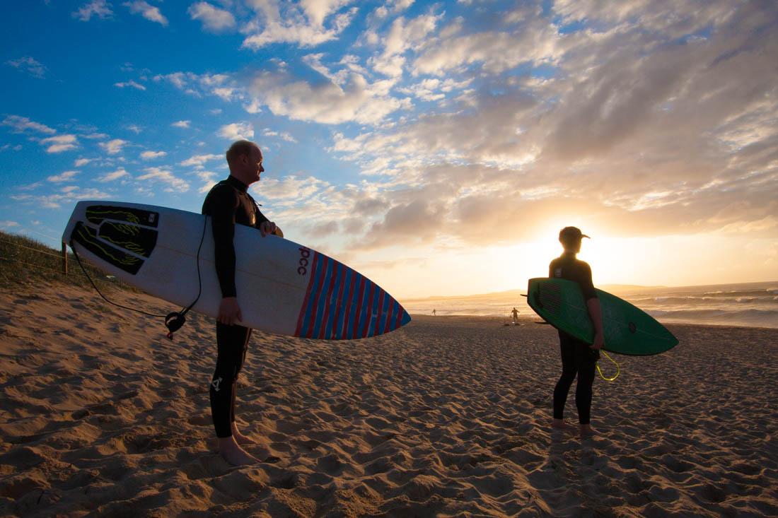 sidewalk-secrets-blog-surf-travels-pax 1 sara99-1-2