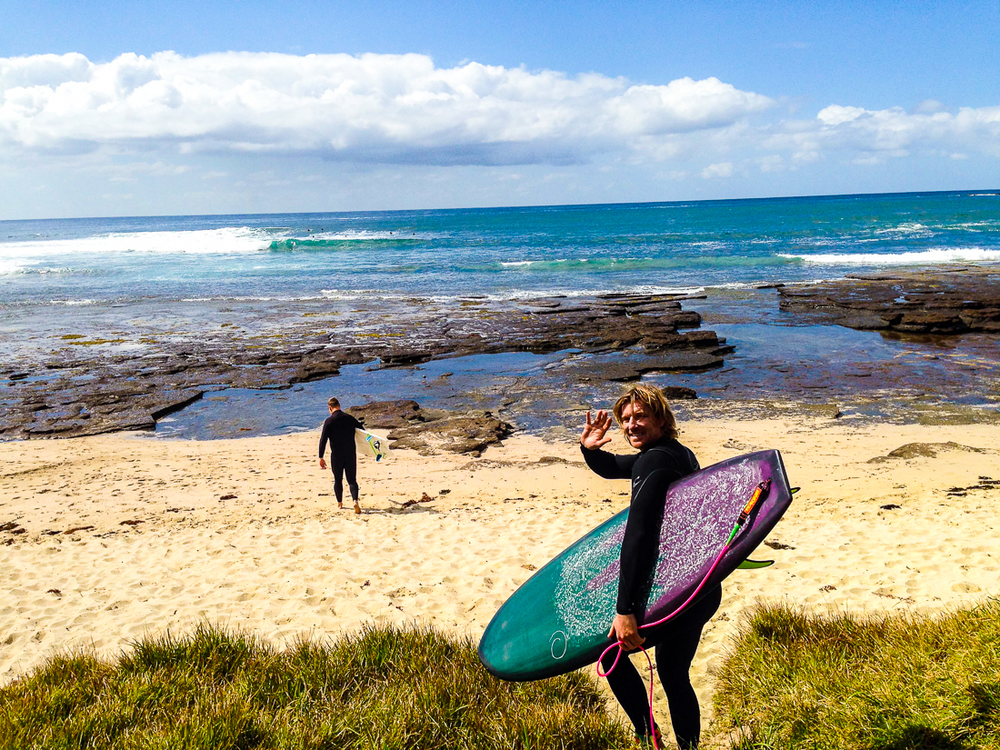 the-sidewalk-secrets-roadtrip-south-coast-gerringong-surf-bendalong-2290